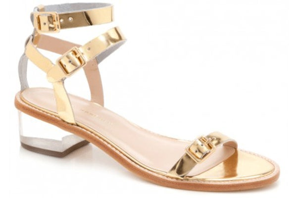 loeffler-randall-heddi-sandal-shoplesnouvelles-325