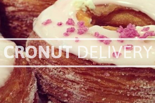 cronut-delivery