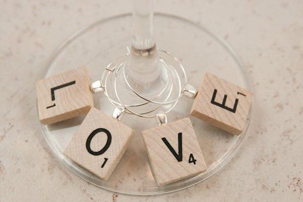 KCowie--Scrabble-Tile-Wine-Charms-9