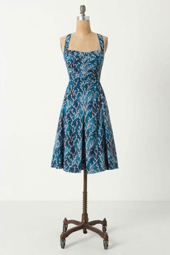anthropologie-acroporadress-158-1