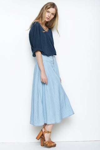 tcs3116_skirt_graham_and_spencer_1