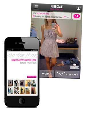 go-try-it-on-fashion-app