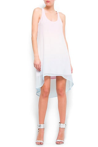 Mango-Degraded-Color-Dress,-on-sale-for-$47
