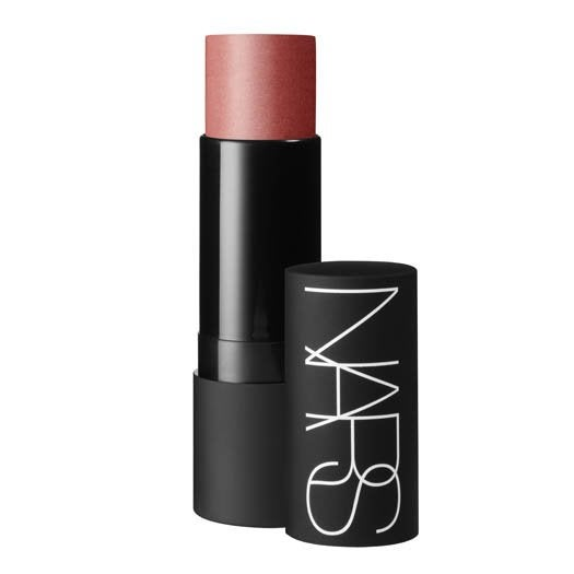 Nars_MultipleGSpot_39