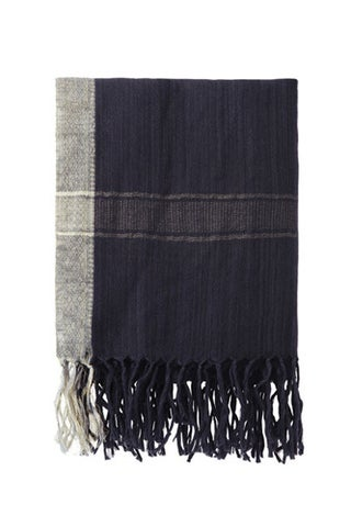 collectionbygiadaforte-goldthreadscarf-lagarconne-235