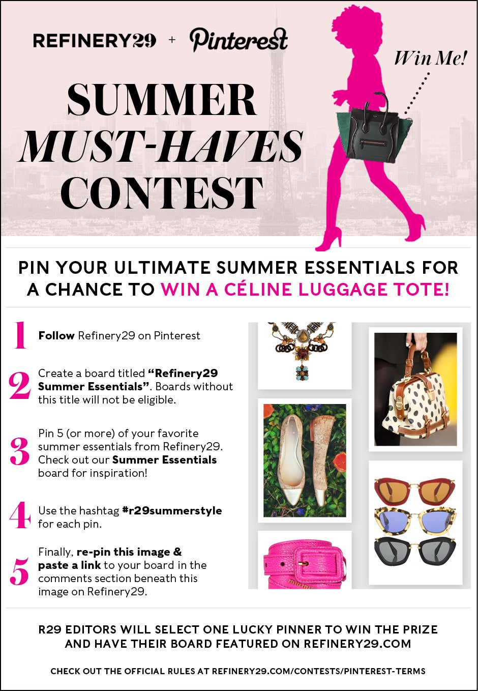 PinterestContest_Landing_Site_v3