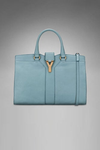297957_BUB0G_4820_A-ysl-women-leather-shoulder-strap-tote-470x550