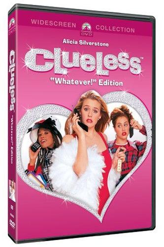 Clueless-Amazon-$7.19