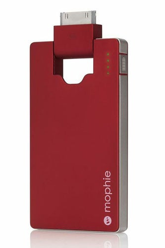 Mophie-(external-iPhone-battery)