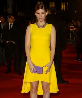 kate-mara-christian-dior-h724