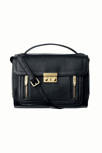 CROSSBODY_BLACK_40496_103_f-copy