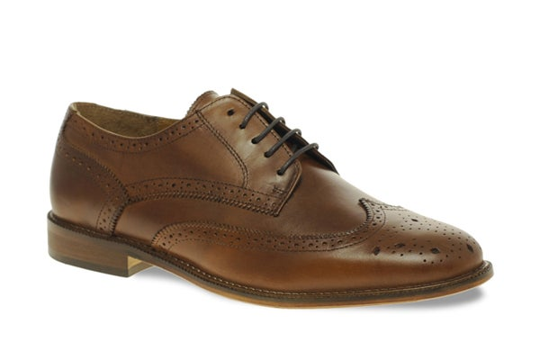 asos-brogue-82.85
