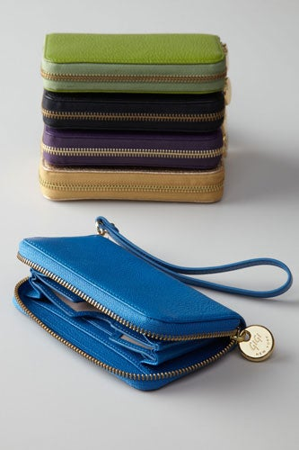Graphic-Image-Goatskin-Phone-Wristlet_Neiman-Marcus_88