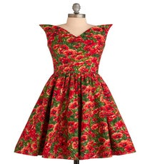 Modcloth-Poppies