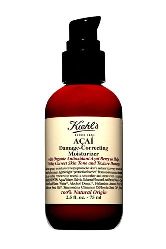 Kiehls 7