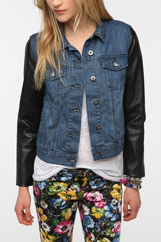 leather-and-denim-low_byCorpus_urban-outfitters_79