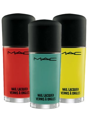 MAC-polish-embed