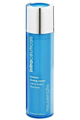 Intraceuticals-Moisture-Binding-Cream_Nordstrom_69