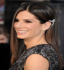SandraBullock_Photo-by-Steve-Granitz_WireImageGettyImages_162622618