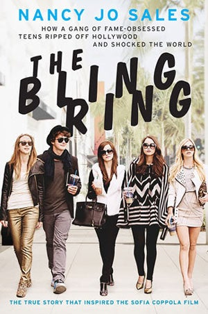 book_bling_ring