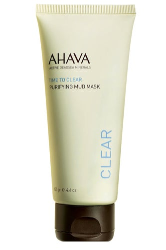 Ahava