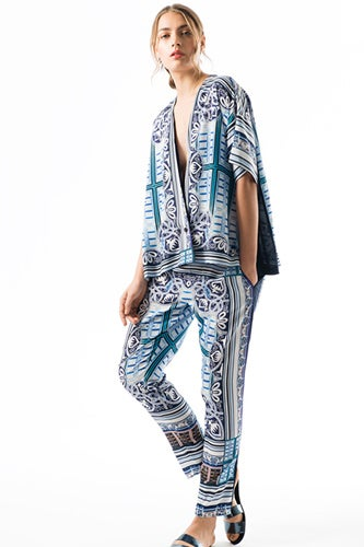 summer-prefall-2013-low-res-(1)-(2)-24