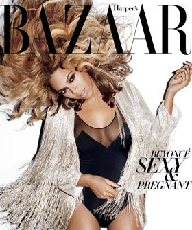 beyonce-bazaar