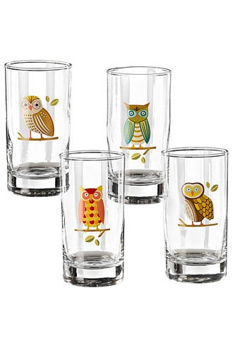 Paper-Source-Owl-Glasses_17