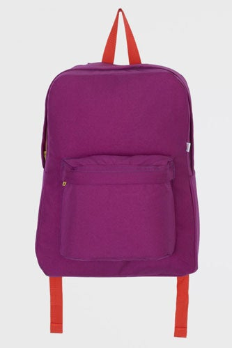 american-apparel-backpackslide