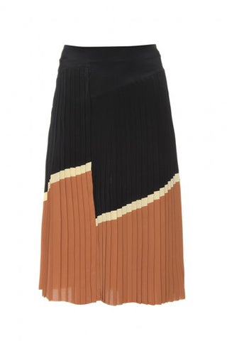 Midi-Skirt-Market_Marni-Edition-Pleated-Skirt_My-Theresa_579