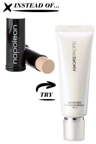 summer-beauty-products-foundation