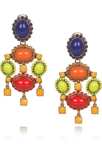 oscar-de-la-renta-earrings-450-2