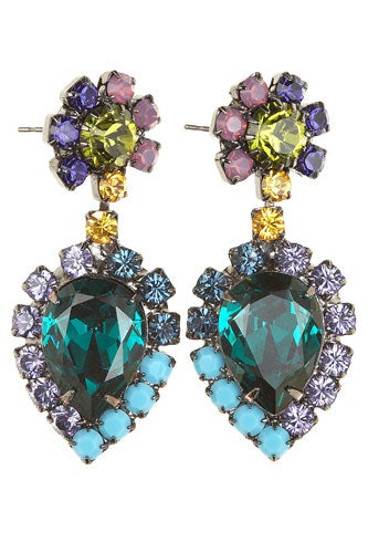 Cruz-Earrings-325