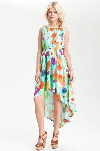 Alternative-Siran-Dress_Nordstrom_98