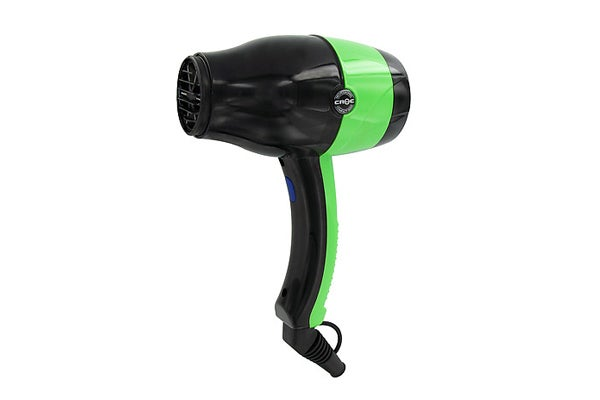 Travel Hair Dryers 4