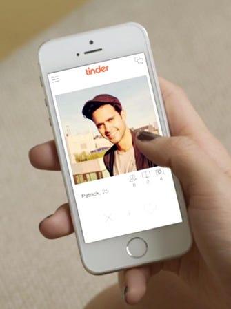 Online dating hookup stories