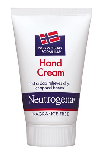 Neutrogena1