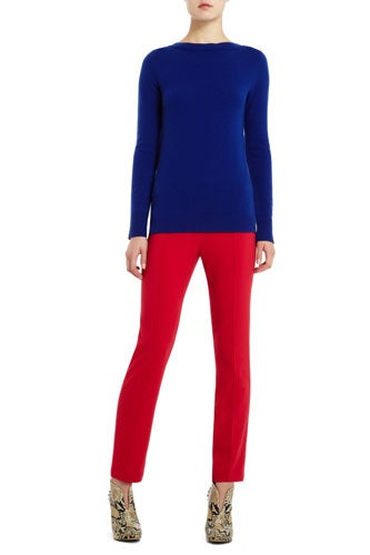 BCBG-Jentry-Sweater_BCBG_248