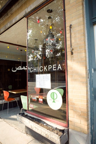 16_Chickpea_Chickpea-Exterior-April_Frances----_056