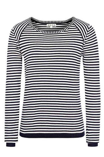 Reiss-Upton-Striped-Sweater_150