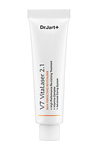 skin-treatments-dr-jart