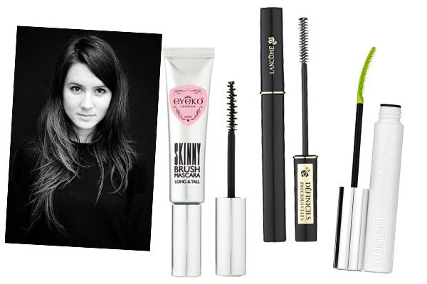 best-mascara-makeup-review-length