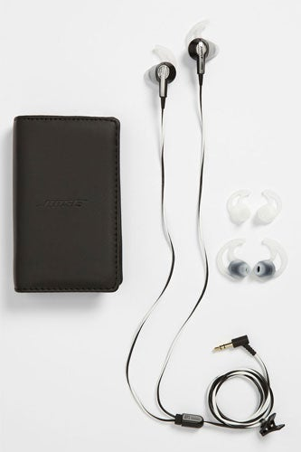 Bose-IE2-Headphones_Nordstrom_90