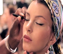 Pat McGrath Does It Again: Meet The Glowy Girl We ALL Want To Be