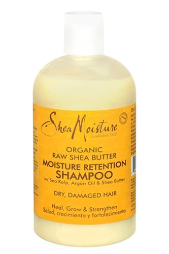 organic-shampoo