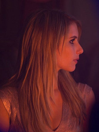 Emma-Roberts-Madison-American-Horror-Story-Coven
