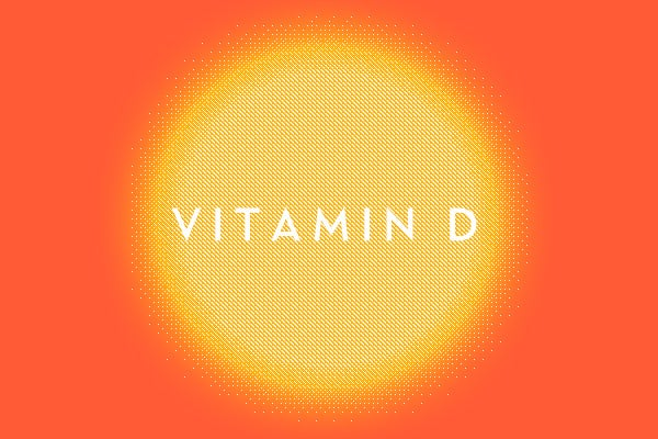 VitaminD_Slide_v4
