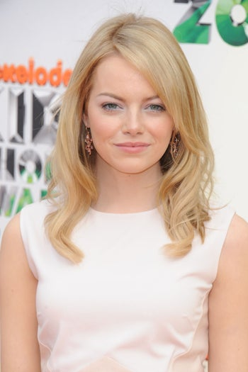 stylish-summer-haircuts-emma-stone