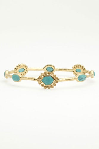 Melinda-Maria-Alex-Slice-Bangle_Nordstrom_148