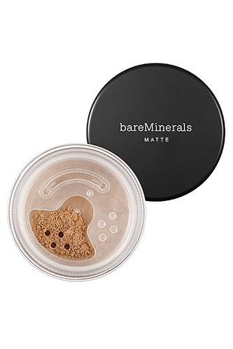 best-concealers-bare-escentuals